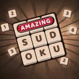 Harika Sudoku