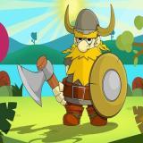ArchHero: Viking hikayesi