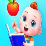 Okul Öncesi Bebek Eğitimi