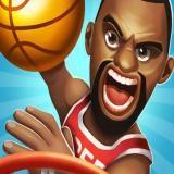 Basketbol 2D