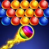 Balon Vurucu 3