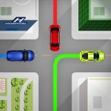 Arabalar - Trafik Kralı
