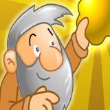 Yüzyılın Altın Madencisi