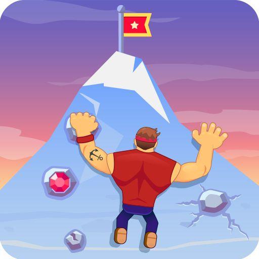Tırmanış Kahramanı