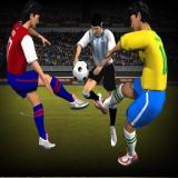 2021 Amerika Kupası