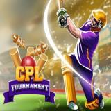 CPL Turnuvası
