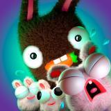 Baba Tavşan