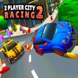 Şehir Yarışçıları 2 - Multiplayer