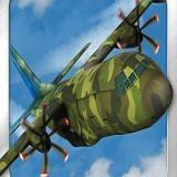 Uçuş Simülatörü C130 Eğitimi