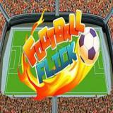 Futbol Hareketi