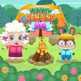 Komik Kamp Günleri