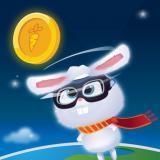 Zıpla Tavşan Zıpla