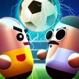La Liga Kafa Futbolu 2021