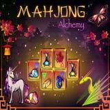 Mahjong Kimyası
