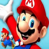 Mario Coin Macerası