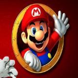 Mario Farkları Bul
