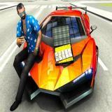Rampa Dublör Araba Yarışı Araba Dublör Oyunları 2021