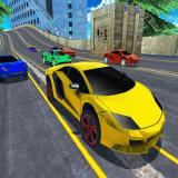 Gerçek Araba  Yarışı -Pro