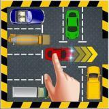 Trafik Yönetimi