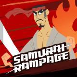 Samuray Saldırısı