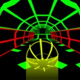 Yamaç Yarışı 3D