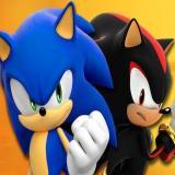 Sonic Hafıza Mücadelesi