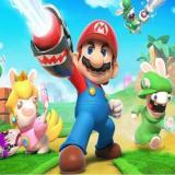 Süper Mario - Görevimiz İmkansız