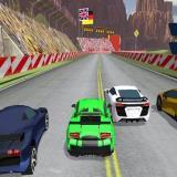 Drift Yarış Arabaları