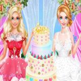 Düğün Pastası Ustası 2